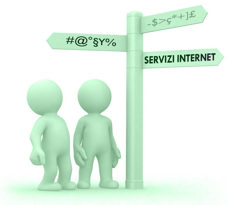 servizi-internet